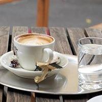 Centrale Caffè & Vino Würzburg