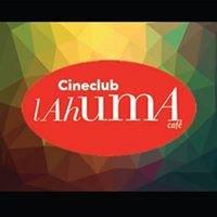 Cineclub Lahuma