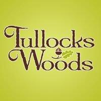 Tullocks Woods