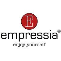 empressia.com