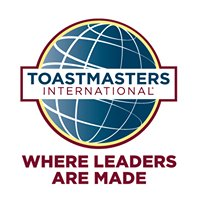 Cream City Communicators Toastmasters Club 739100