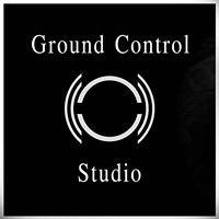 Ground-Control Tonstudio