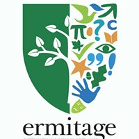 Ermitage International School of France