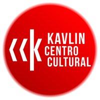 Centro Cultural Kavlin