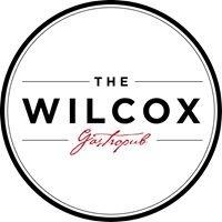 The Wilcox Gastropub