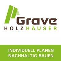 Grave Holzhäuser