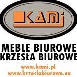 Kami - Meble i krzesła biurowe