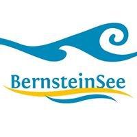 Bernsteinsee Stüde