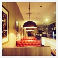 Bellas cafe & licensed italian restaurant