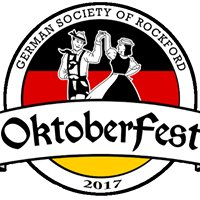 German Society Oktoberfest