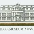 Förderverein Schloßmuseum Arnstadt e.V.