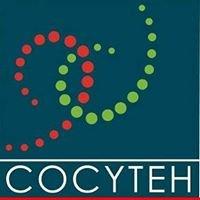 Cocyteh