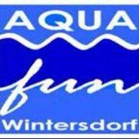 Aqua Fun Wintersdorf e.V.