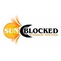 SunBlocked Window Tinting