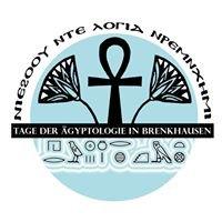 Tage der Ägyptologie in Brenkhausen