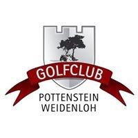 Golfclub Pottenstein - Weidenloh e.V.