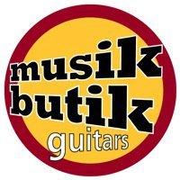 Musik Butik