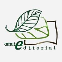Amate Editorial