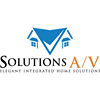 Solutions A/V