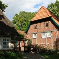Heimatmuseum Scheeßel