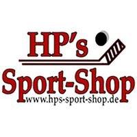 HPs Sport Shop