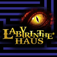 Labyrinthehaus Altenburg
