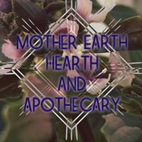 Mother Earth Hearth & Apothecary