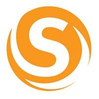 Sputnik PR