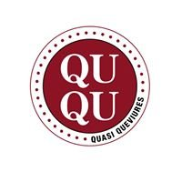 QUQU Restaurante