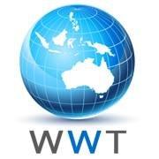 World Wide Travel