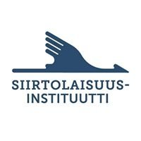 Siirtolaisuusinstituutti - Migration Institute of Finland