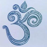 Massage Nirvana Wellness Galleria