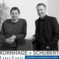 Kornhage+Schubert