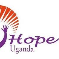 Hope Uganda