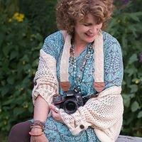 Pam Johnston Photography