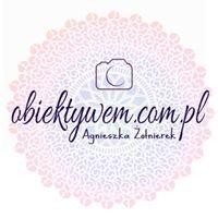 OBIEKTYWEM.com.pl
