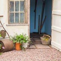 Gareth Wilson Garden & Landscaping Services Ltd