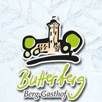 Berg-Gasthof Butterberg