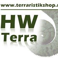 terraristikshop.net