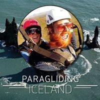 www.paragliding.is