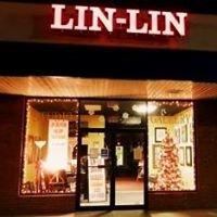 Lin-Lin Studio Gallery