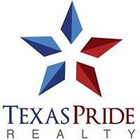 Richardson TX - Texas Pride Realty
