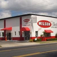 Wilson Electric Company