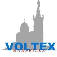 Voltex Marseille