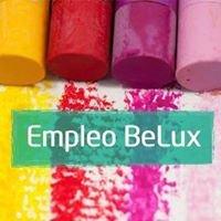 Empleo BeLux