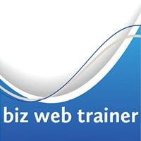 Biz Web Trainer