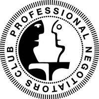 Клуб Профессиональных Переговорщиков