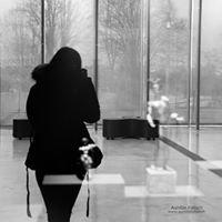 Aurélie Follain Photography