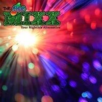 Re Mixx