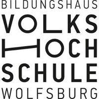 Volkshochschule Wolfsburg
